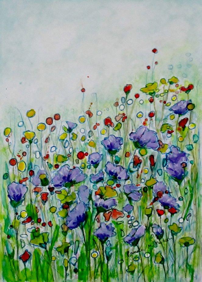 lilac-lovelies-a4